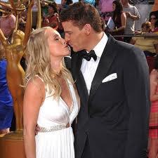 """David Boreanaz: """"Mon infidelité a renforcé mon mariage"""""""