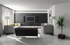 ♥ ~ Secret ♥ Love ~ ♥ l'étage.