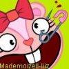 MademOizell-Liiz