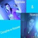 Photo de Daaphe-n-Naane