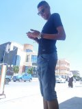 Photo de hamidi-polina