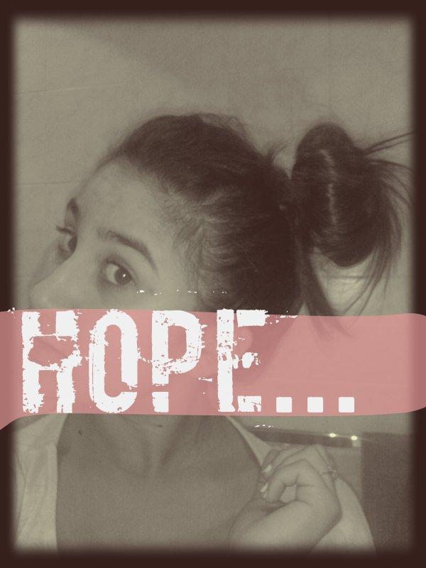 Hope you like it...♥