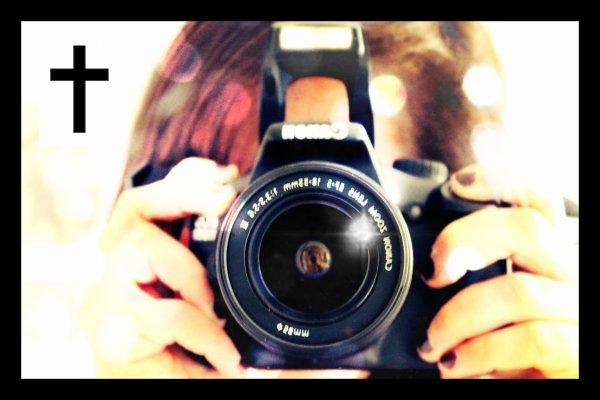 Souriez vous êtes filmez;)†