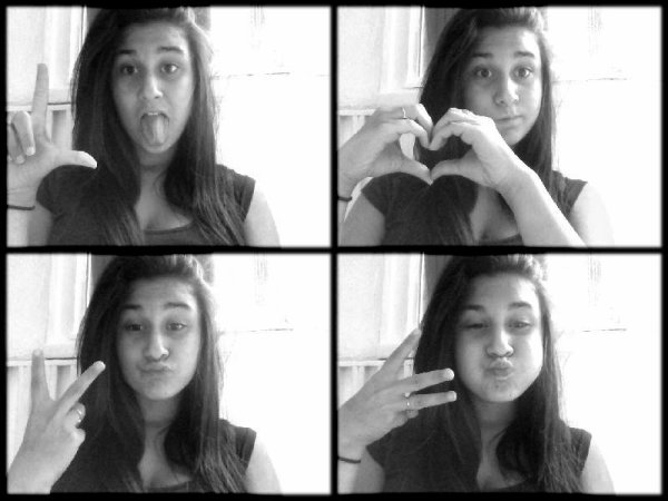 LOVE.♥♥