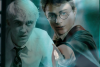 Harry et Draco