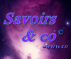 Savoirs-and-co