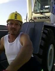 IN LIBIYA 2007