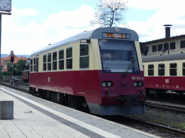 VT 187 017-9 HSB