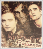Pattinson-RobertThomas