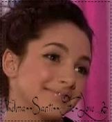 Rejoignez moi sur Thelma--Santi--Fic--Love2 !!!!