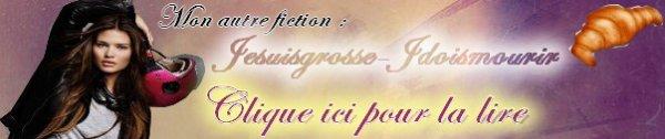 Prologue; La perfection se cache.