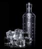 - VodkaWoman :$