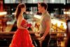 - On a pas besoin d'un conte de fée, on a juste besoin de quelqu'un avec qui on est bien.