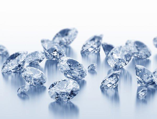 ~ Ben Diamond Jeweler ~ Joaillier Designer