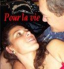 Photo de cc-et-cricri