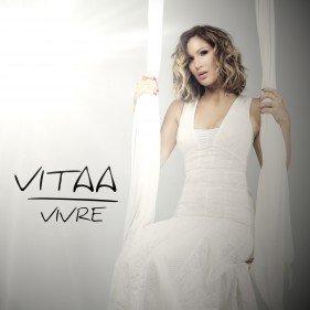 Vitaa : De retour