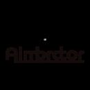 Photo de aL-imbrator-info