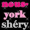 xx-nous-york