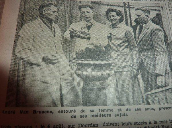 photo du livre de 1948