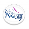 Logo TSDesign