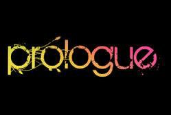 Prologue ♥: