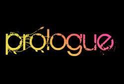 Prologue ♥: