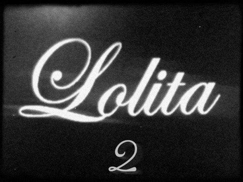 "Lolita - Partie 2, Critique du roman ""Lolita"" de Vladimir Nabokov"