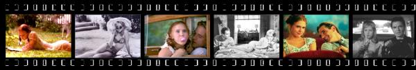 Lolita - Partie3: Les adaptations cinématographiques