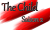 [The Child] Chapitre 18, saison 2