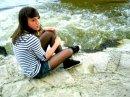 Photo de XxX-letoss-XxX