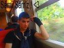 Photo de samz91gvx