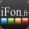 Top 5 des applis iPhone gratuites