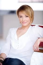Johanna !!