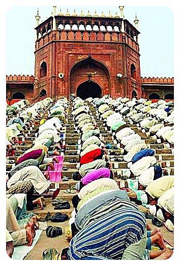 Islam-Mia
