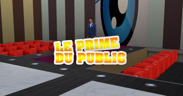 Prime N°8