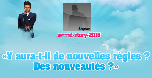 Interview du Producteur !