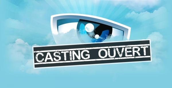 Ouverture du Casting !