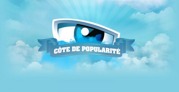 Sondage Côte de Popularité ! (Semaine 1 !)