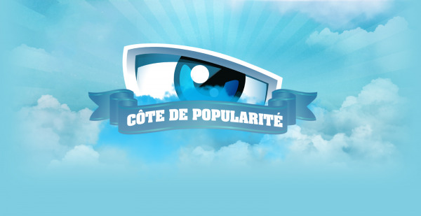 Sondage Côte de Popularité ! (Semaine 2)