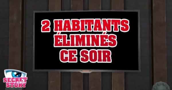 #SSS3 Prime N°4 (Partie 1)