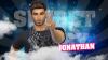 Un candidat de #SSS3 au casting des Princes de l'Amours Sims !