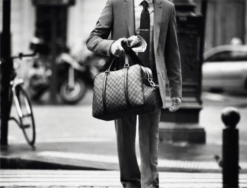La mode tout simplement...*