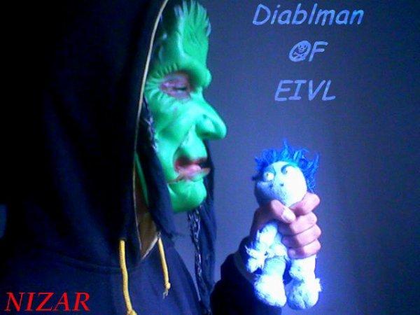 :D Diabllman :-#
