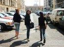 Photo de Yaaasmeen