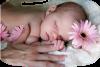 BEA-TUBES-BEBE-ENFANTS