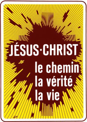 Où est-ce que l'Ancien Testament prédit la venue du Christ ?