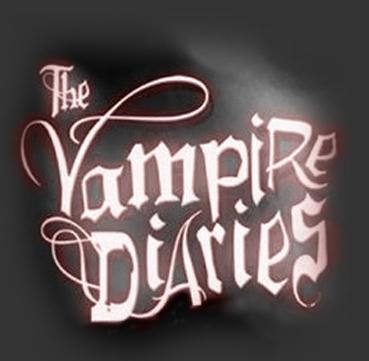 The Vampire Diaries 1 & 2 / Journal d'u vampire tome 1, L.J. Smith___★★★★★ Tome 1, tome 2, tome 3