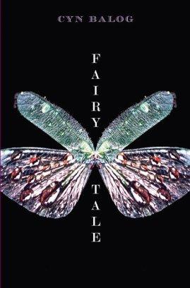 Fairy Tale, Cyn Balog ___★★★★★