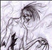 ♥ __Nevermore de Kelly Creagh ___★★★★★