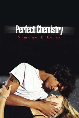Perfect Chemistry (Irrésistible alchimie) 1, Simone Elkeles ___★★★★★